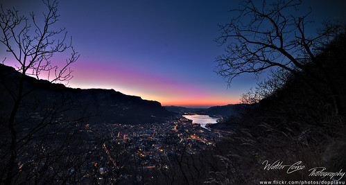 mountain mountains sunrise montagna lecco lario montesanmartino