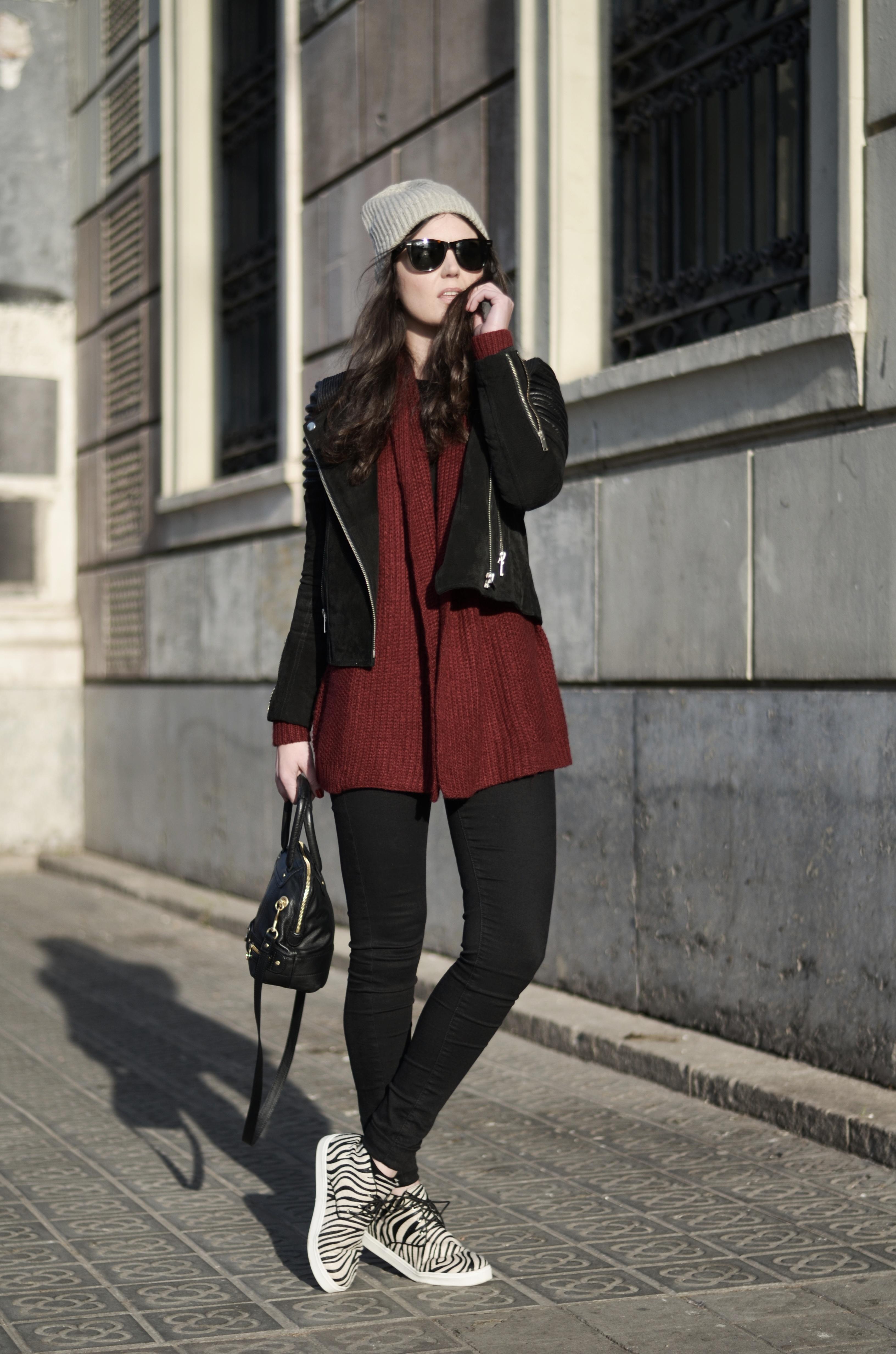 fashionpills2