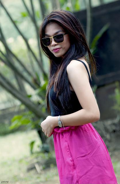 Chelsea Benolirao (4)