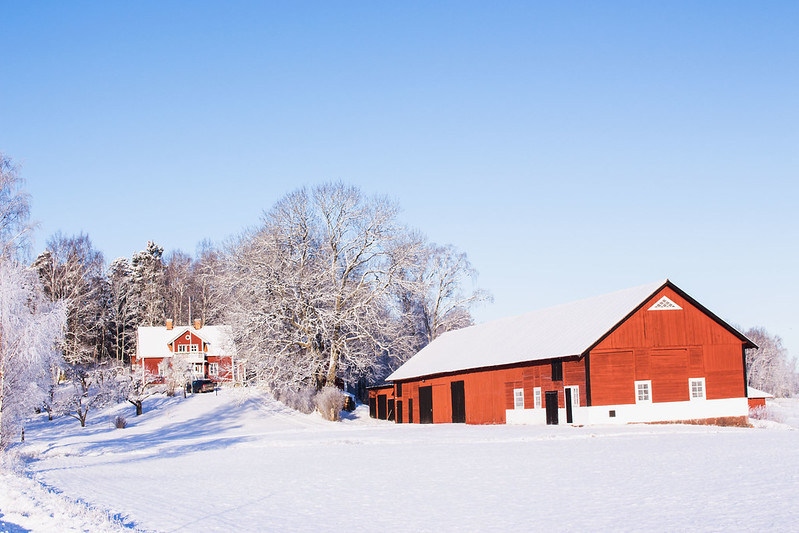 vinterslanten9