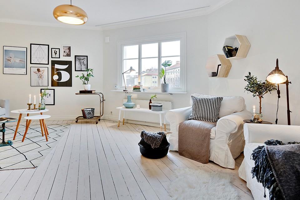 06-decoracion-sala-estar