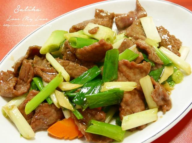 台北溫體牛火鍋 (15)