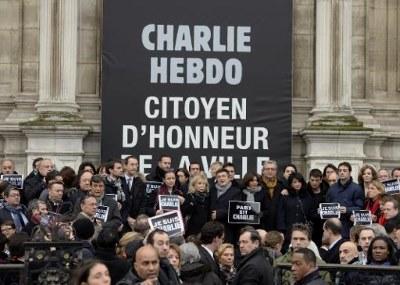 charlie_heddo16