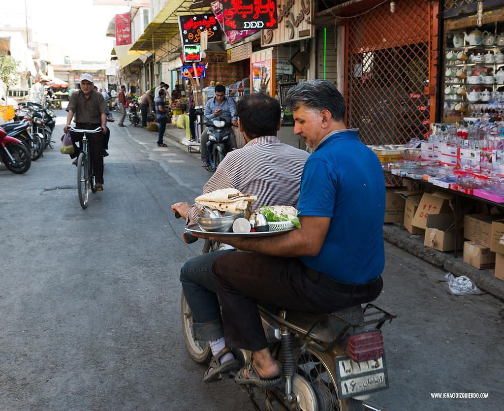 Isfahan 11