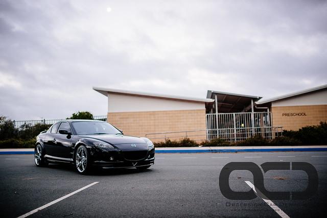 996 911 Carrera S (68 of 68).jpg