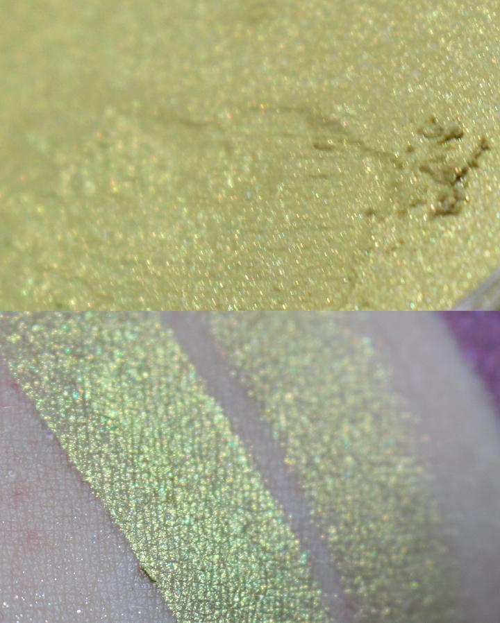 shimmering-cream-eye-shadow-shiseido-018
