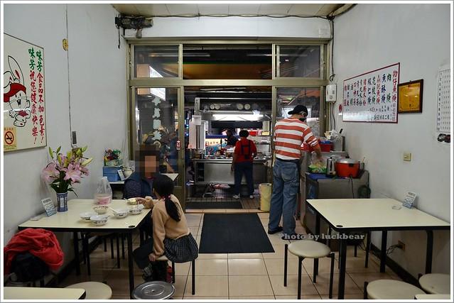 味芳肉圓萬華美食復興商圈011-DSC_2174