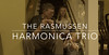 Rasmussen Harmonica Trio