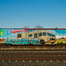 Breaking Bad Wholecar by Dusty Old Dust