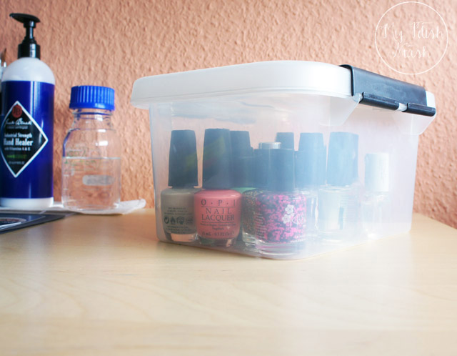 how-to-store-nail-polish-1