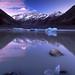 Elemental Waters by Mark Wassell