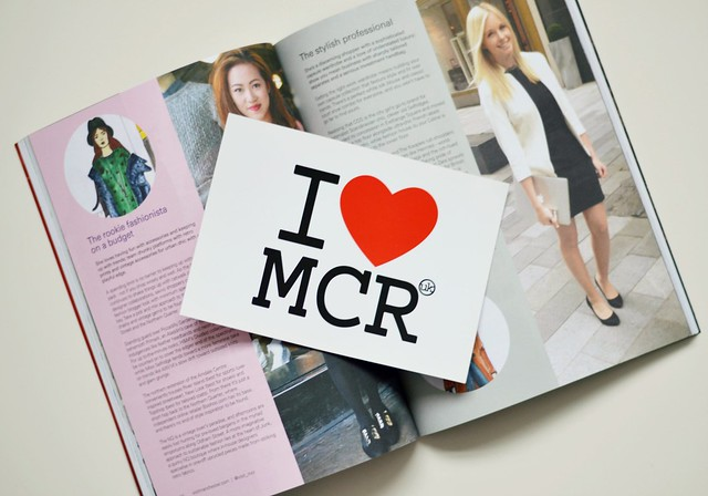 MOSI Manchester 3