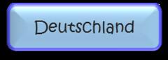 Deutschland_Logo