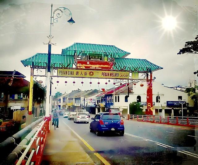 https://www.tripadvisor.com.my/Attractions-g298282-Activities-Alor_Setar_Kota_Setar_District_Kedah.html #travel #holiday #Asia #Malaysia #kedah #alorsetar #town #度假 #旅行 #亚洲 #马来西亚 #吉打 #亚罗士打 #街上
