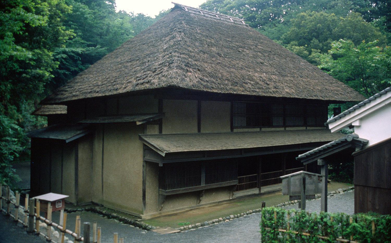 Kawasaki_Nihon_Minkaen-1