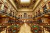 ELTE Egyetemi Könyvtár - #4