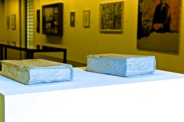 Book (1993) - Manuel Rosa (1953)