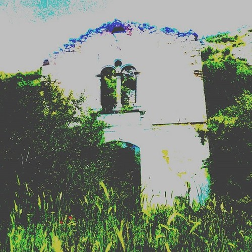 #Chiesa #photooftheday