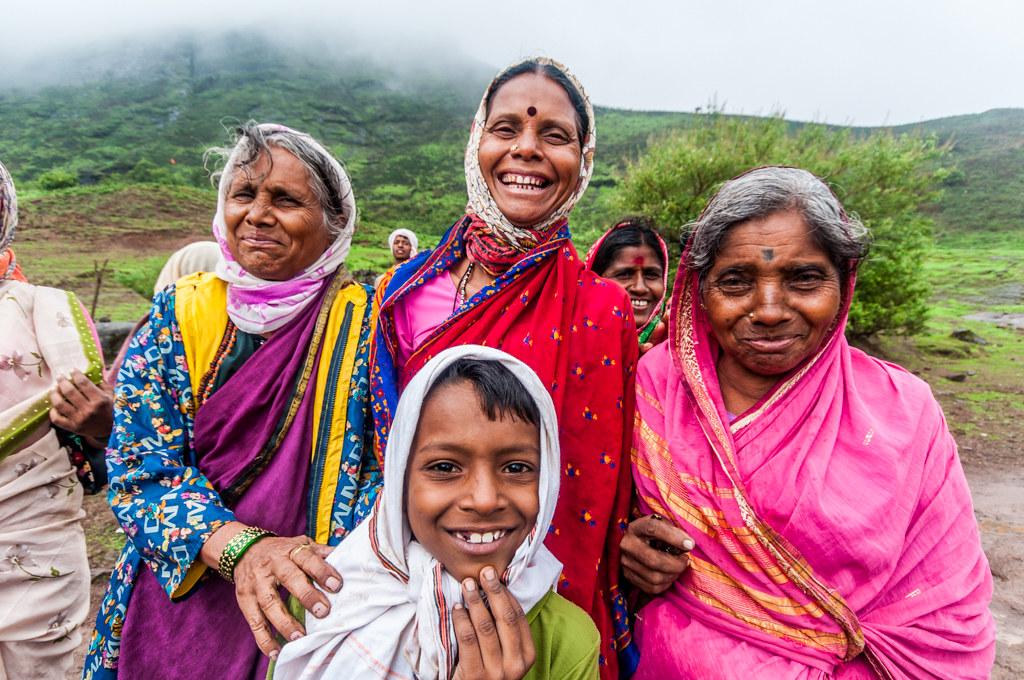 BrahmagiriTrekTrimbakeshwar_40