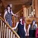 Good Dog Productions   48 Hour Film Project 2016   Beavercreek, Oregon, US    MG 6002