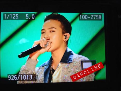 GD-simplykpop-shenzhen-1-2014-11-29_033