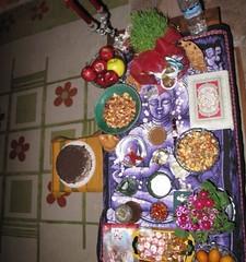 Nowruz Mobarak.1