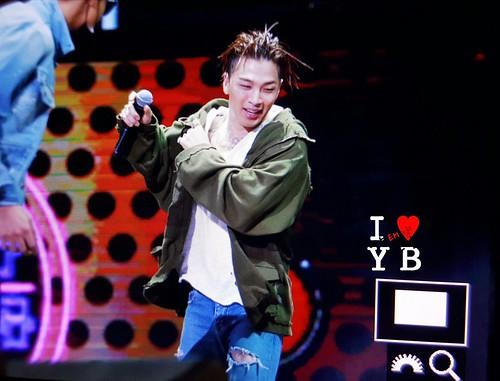 BIGBANG FM Guangzhou Day 3 2016-07-09 (188)