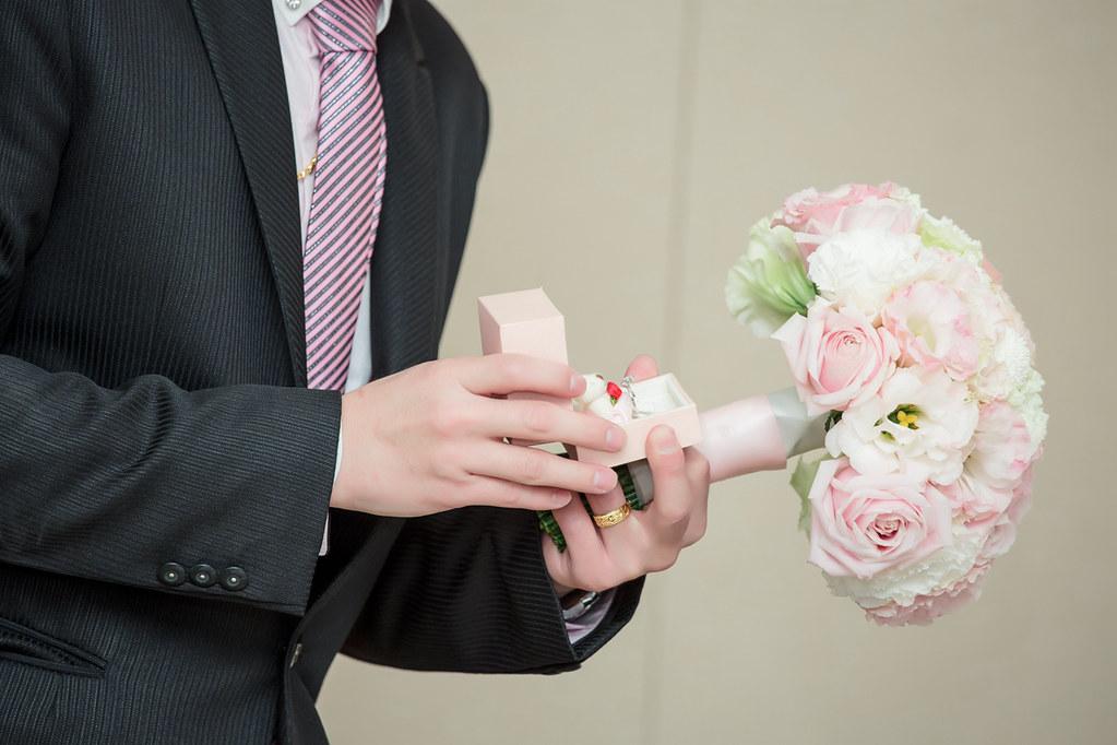 043新竹國賓飯店婚攝