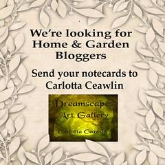 Blogger Search - Dreamscapes Art Gallery