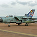 German Air Force Panavia Tornado 45+71 by Sam Pedley