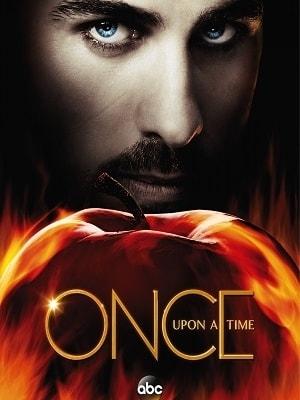 Ngày Xửa Ngày Xưa Phần 6 - Once Upon A Time (Season 6)