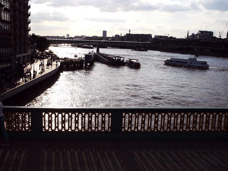 LondonThemse