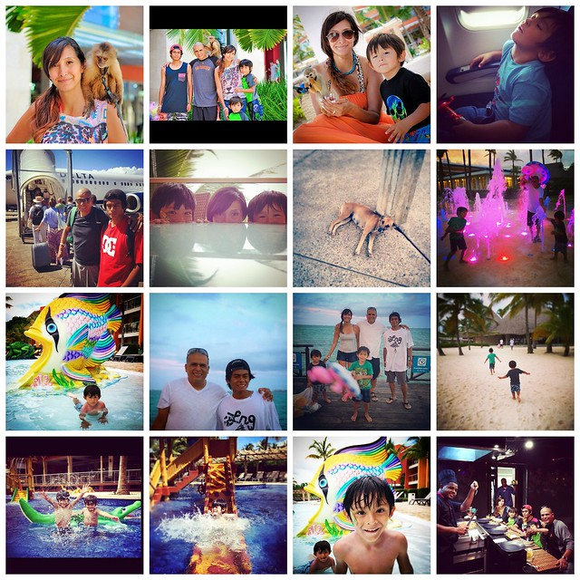 2014_InstagramOctober7