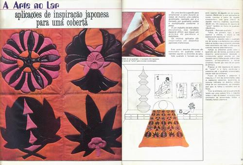 Modas e Bordados, Nº 3182, Janeiro 31 1973 - 17