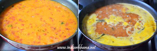 Beetroot-Sambar-Recipe
