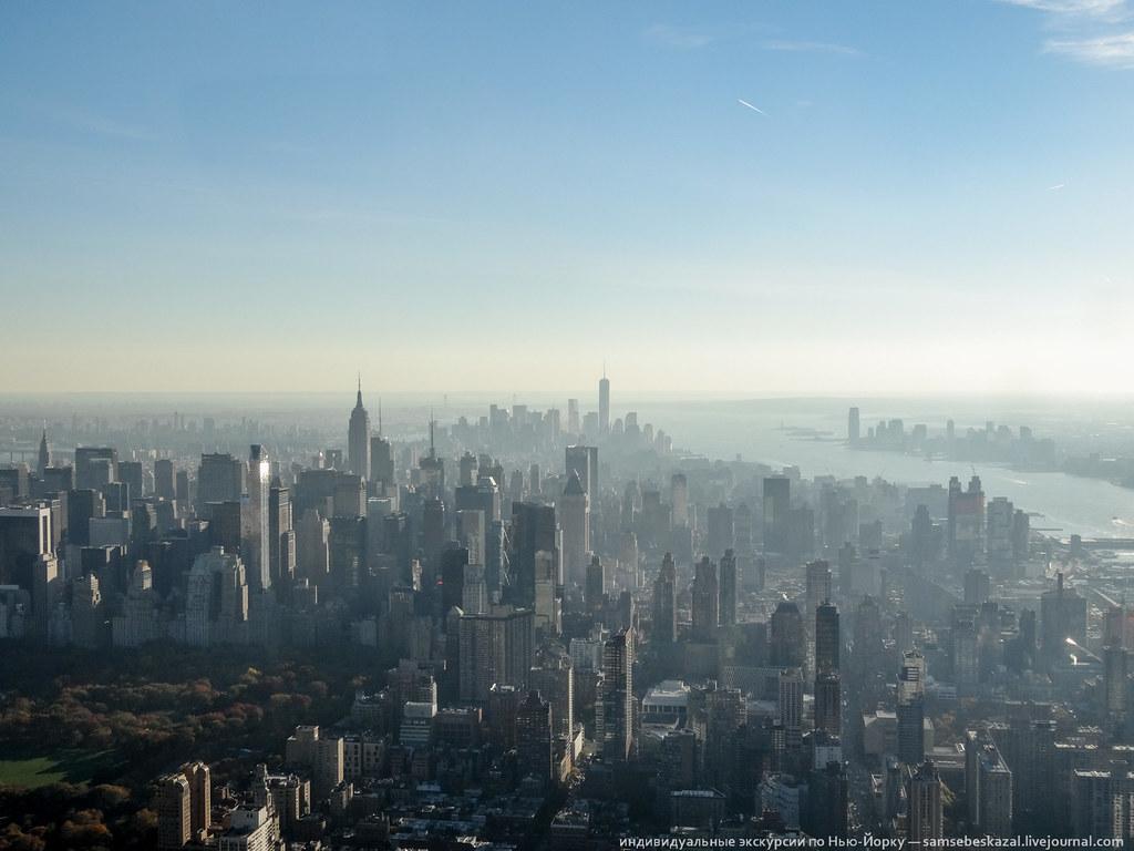 15155760283 b89628dfac b Полет над Нью Йорком.