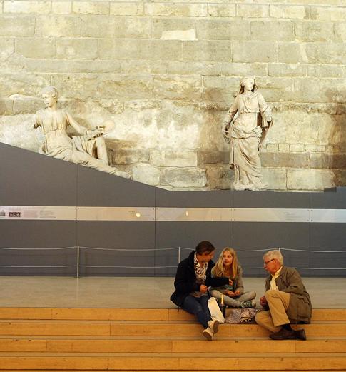 14k13 Louvre tarde otoñal2014-11-139815 variante Uti 485