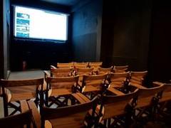 Σκηνοθέτες του σήμερα με το βλέμμα στο αύριο - #ertopen http://t.co/BoBIxNsaGK …
