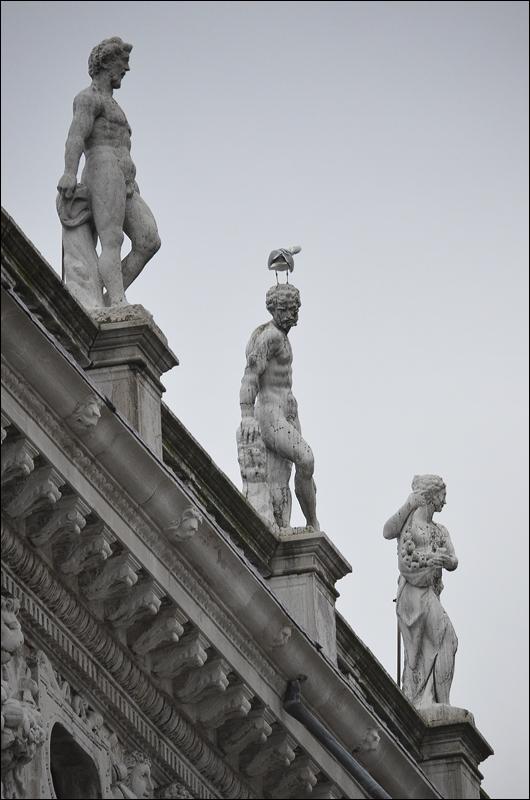 Venezia_0566
