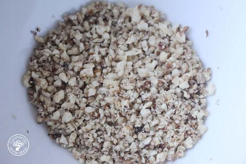 Pate cabrales sidra y nuecez www.cocinandoentreolivos.com (3)