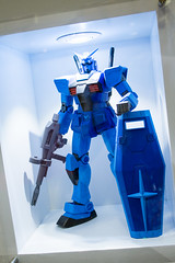 AFA14_Gundam_44