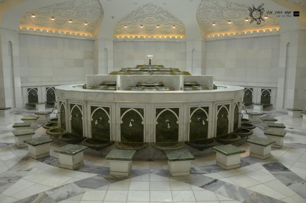 Abu Dhabi-1757