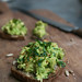 Whole-Wheat Sunflower Seed Rye Bread by David Lebovitz