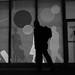 silhouette(s)