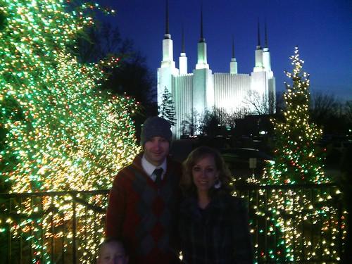 Dec 21 2014 DC Visitors' Center (7)