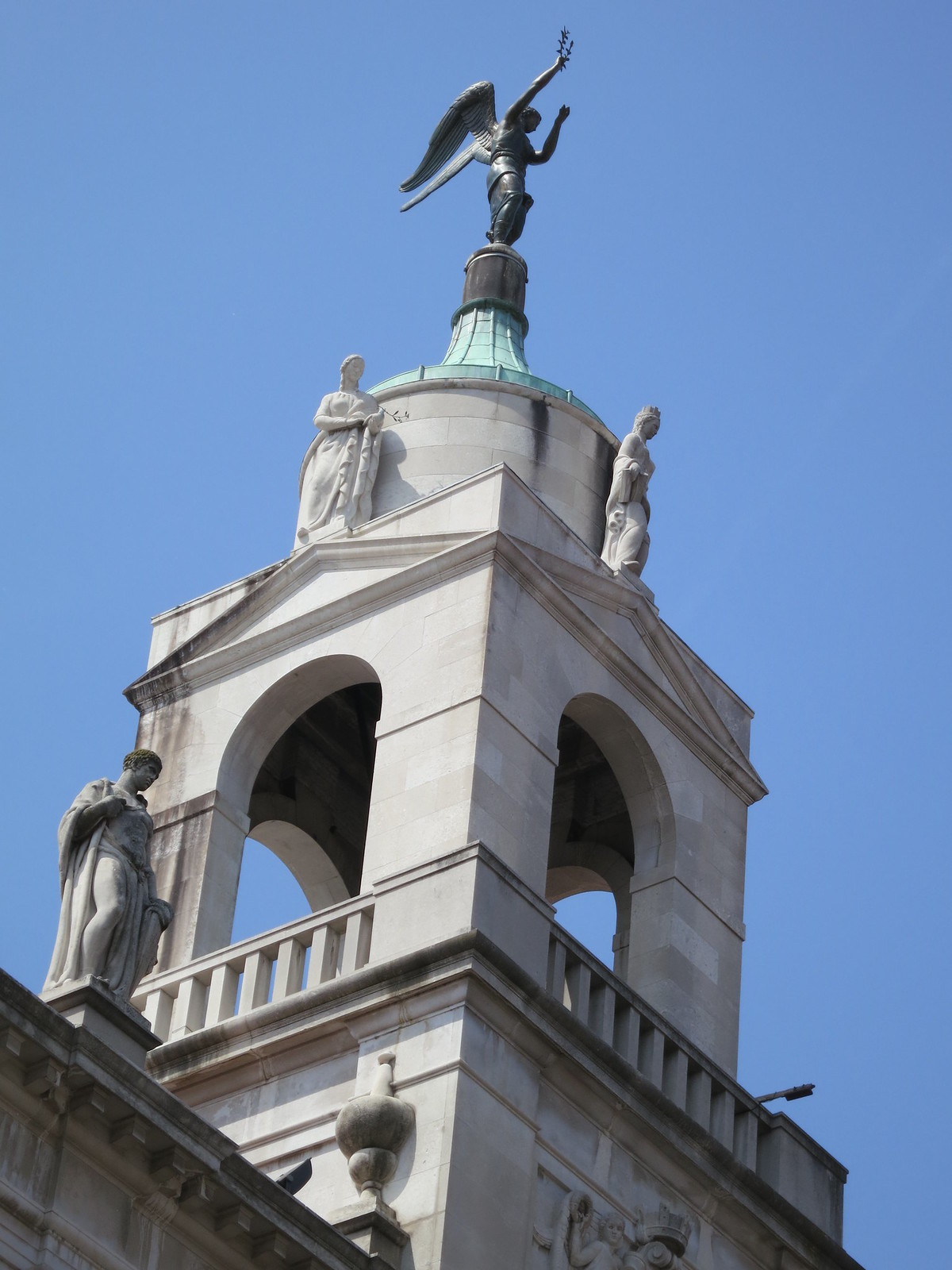 Padova 275