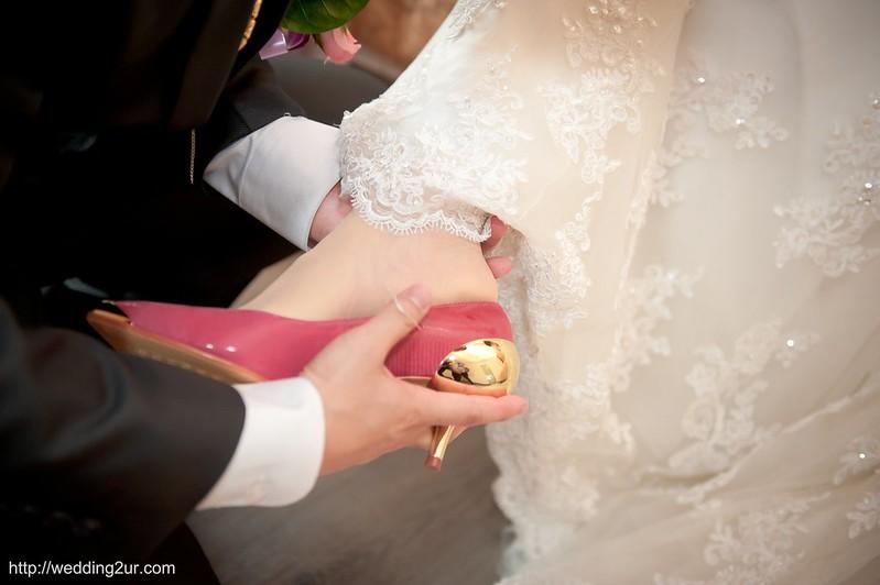 [婚禮攝影] @雲林自宅流水席_046家昇佩如