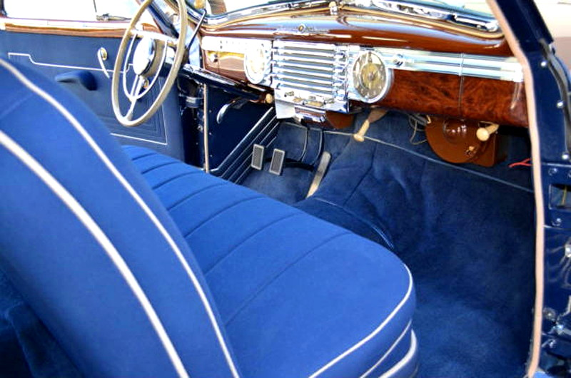 47007_I Packard Custom Super Clipper 356CI 8CYL 3SPD Club Sedan_Blue