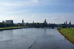 2014-10-16 10-20 Dresden 006 Albertbrücke