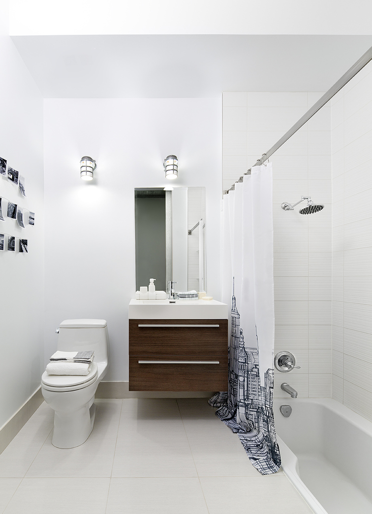 08-apartamento-fotografo